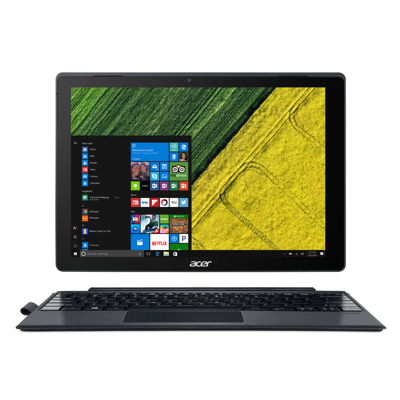 acer-switch-5-pro-sw512-52p-54j6-acer-active-stift-12-qhd-ips-convertible-notebook-intel-i5-7200u-8gb-256gb-ssd-win10pro