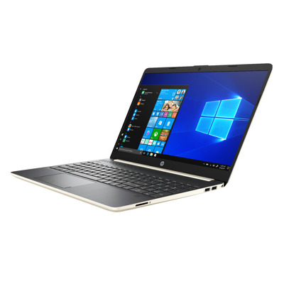 hp-15-dw0113ng-15-6-full-hd-intel-core-i5-8265u-8gb-ddr4-ram-512gb-m-2-ssd-windows-10
