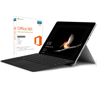 microsoft-surface-go-128-gb-inkl-surface-go-type-cover-schwarz-office-365-personal