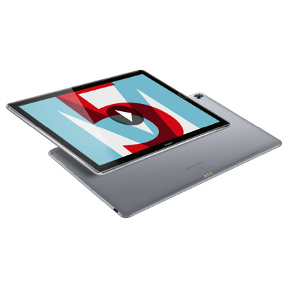 huawei-mediapad-m5-10-tablet-10-8-2k-ips-display-octa-core-prozessor-4gb-ram-32gb-speicher-android-8