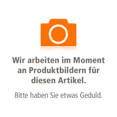 "Xiaomi Redmi 6 32GB Dual-SIM Schwarz EU B-Ware [13,8cm (5,45"") LCD Display, Android 8.1, 12+5MP Dual Hauptkamera]"