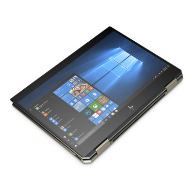 hp-spectre-x360-13-ap0017ng-13-3-full-hd-ips-touch-display-intel-core-i7-8565u-8gb-ram-256gb-ssd-windows-10