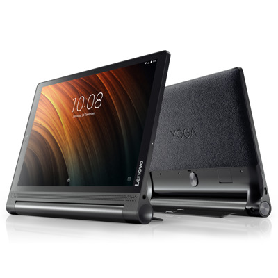 "Lenovo YOGA TAB 3 Plus YT-X703L B-Ware 10,1"" QHD IPS Display, Octa-Core, 3 GB RAM, 32 GB Flash, LTE, Android 6.0"