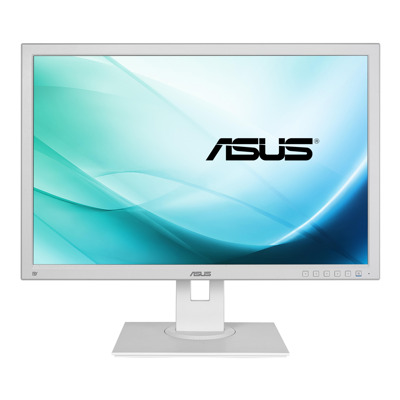 asus-be24aqlb-g-61-24-zoll-led-ips-panel-hohenverstellbar-pivot-lautsprecher-displayport