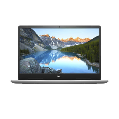 dell-inspiron-15-5580-15-6-full-hd-intel-core-i5-8265u-8gb-ddr4-2000gb-geforce-mx150-windows-10