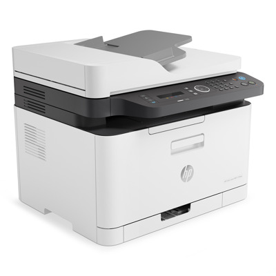 HP Color Laser MF 179fwg 6HU09A | 00193808830471