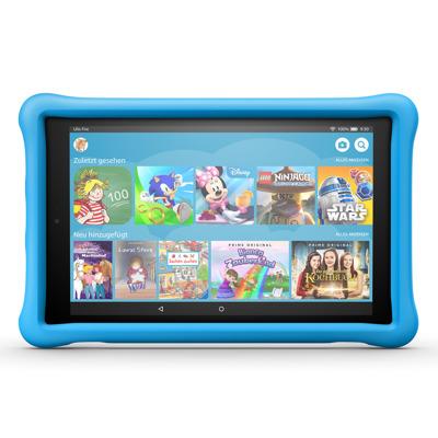 amazon-fire-hd-tablet-10-kids-edition-25-65-cm-10-1-zoll-full-hd-display-32-gb-blaue-kindgerechte-hulle-