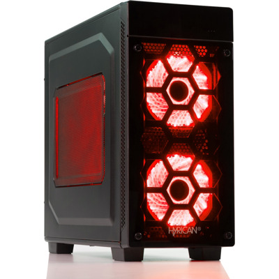 hyrican-striker-pck06131-gaming-pc-i7-9700k-16gb-ram-250gb-m-2-ssd-2tb-hdd-rtx-2070-z390-win10-