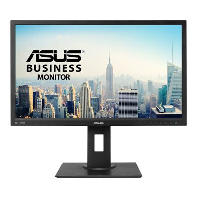 asus-be239qlbh-58-cm-23-zoll-led-ips-panel-hohenverstellbar-pivot-lautsprecher-displayport