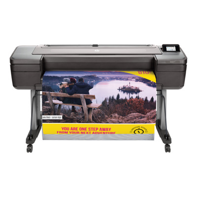 hp-designjet-z6-111cm-44zoll-postscript-printer