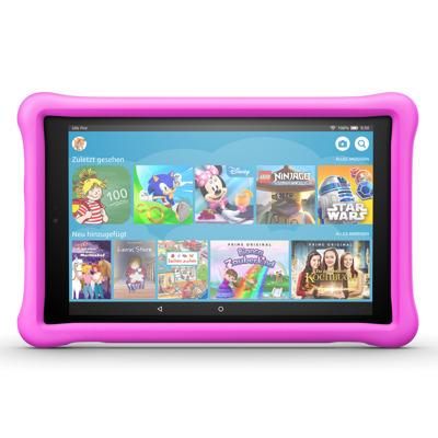 amazon-fire-hd-tablet-10-kids-edition-25-65-cm-10-1-zoll-full-hd-display-32-gb-pinke-kindgerechte-hulle-