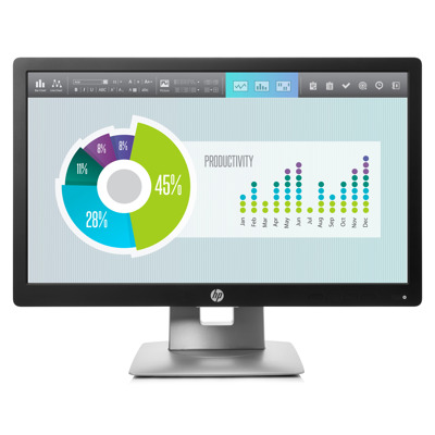 hp-elitedisplay-e202-51-cm-20-zoll-led-ips-panel-hohenverstellung-usb-hub-displayport