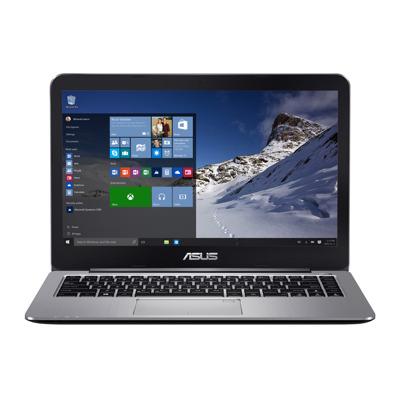 asus-vivobook-e403na-fa007t-14-full-hd-intel-pentium-n4200-4-gb-ram-128-gb-flash-emmc-windows-10, 399.00 EUR @ notebooksbilliger-de-de