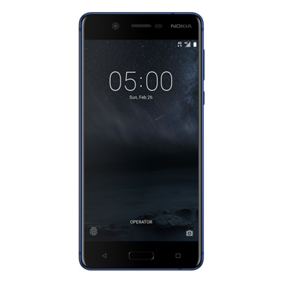 nokia-5-16gb-dual-sim-dunkelblau-13-2cm-5-2-ips-display-android-7-1-1-13mp-hauptkamera-