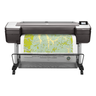 hp-designjet-t1700dr-44-in-printer