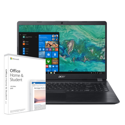 acer-aspire-5-a515-52-55jd-ms-office-home-student-2019-15-6-full-hd-ips-core-i5-8265u-8gb-ram-256gb-ssd-windows-10
