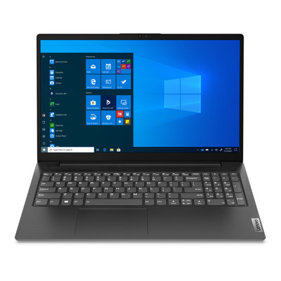 "Lenovo V15 G2 82KB0007GE - 15,6"" FHD, Intel i3-1115G4, 8GB RAM, 512GB SSD, Windows 10"