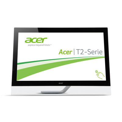 acer-t272hlbmjjz-69-cm-27-zoll-led-mit-touchfunktion-va-panel-usb-hub-3-0-lautsprecher-hdmi