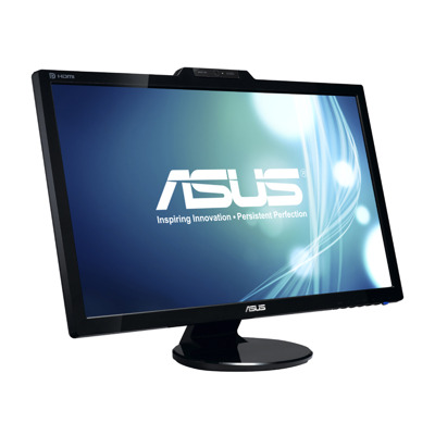 asus-vk278q-69-cm-27-zoll-led-2-ms-webcam-lautsprecher-displayport