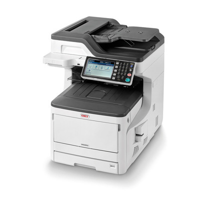oki-mc853dnv-a3-farb-4-in-1-multifunktionsdrucker-radf-duplex-netzwerk-