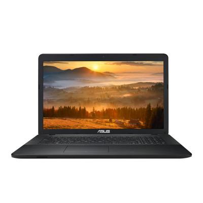 asus-vivobook-f751na-ty015t-17-3-hd-intel-pentium-n4200-4gb-ram-1tb-hdd-windows-10