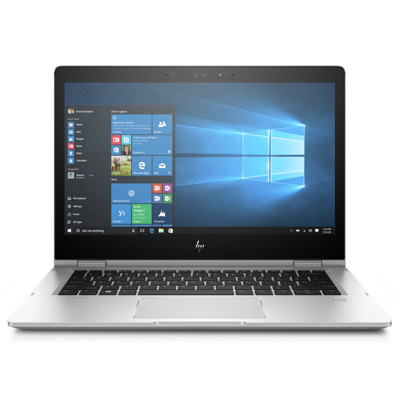 hp-elitebook-x360-1030-g2-1en97ea-13-3-fhd-touch-sure-view-intel-core-i7-7600u-16gb-512gb-ssd-lte-win10-pro