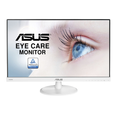 asus-vc239he-w-58-cm-23-zoll-led-ips-panel-hdmi