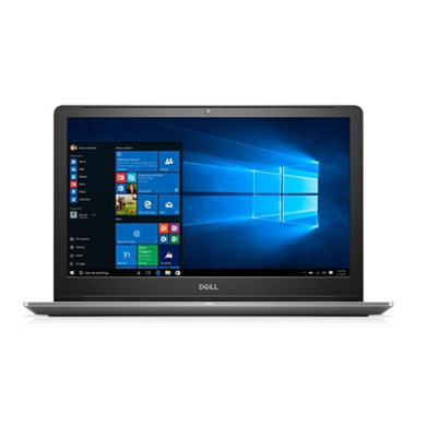 dell-vostro-15-5568-alugehause-15-6-fhd-matt-intel-core-i5-7200u-8gb-ram-ddr4-256gb-ssd-windows-10-pro