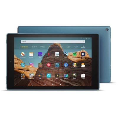 amazon-fire-hd-10-tablet-dunkelblau-mit-spezialangeboten-full-hd-display-1080p-und-2-gb-ram-32gb-interner-speicherplatz