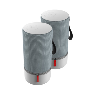 libratone-zipp-2-multi-room-bundle-2x-zipp-2-frosty-grey-