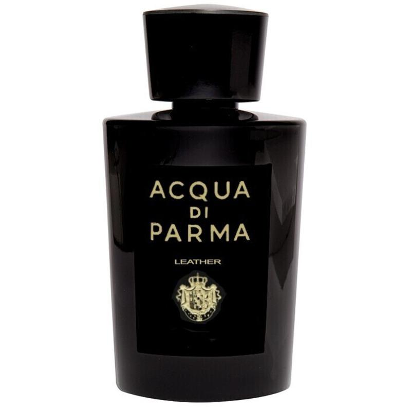 Image of Acqua di Parma Leather Eau de Parfum (100ml)