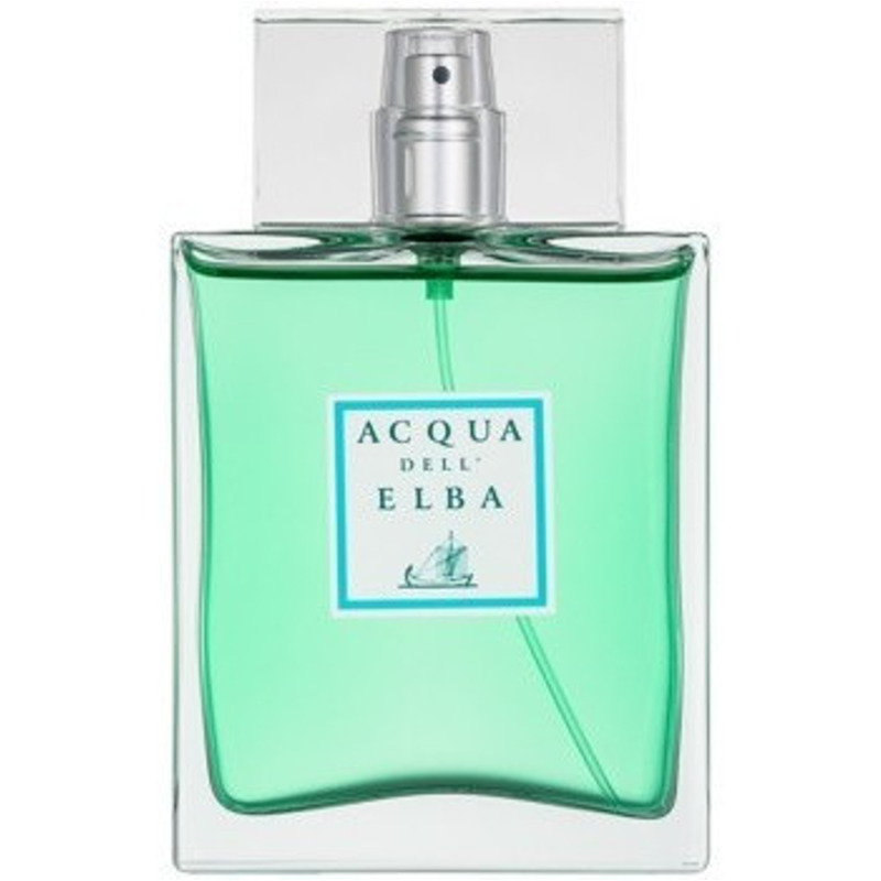 Image of Acqua dell'Elba Blu Men Eau de Parfum (100ml)
