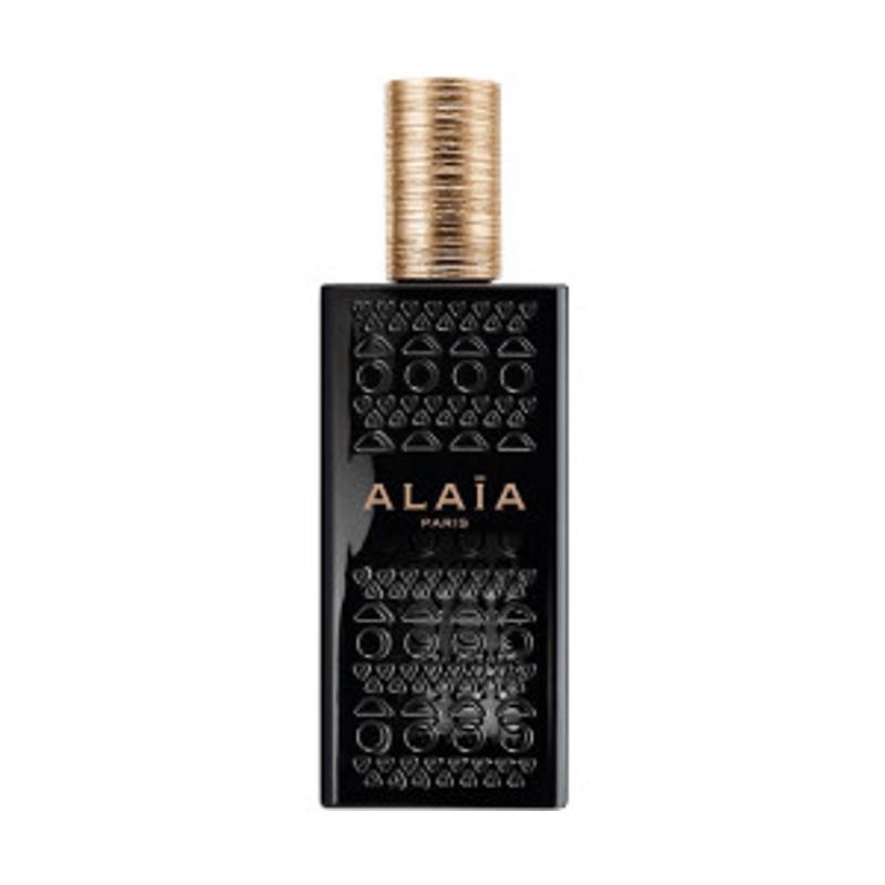 Alaia Paris Eau de Parfum (100ml)