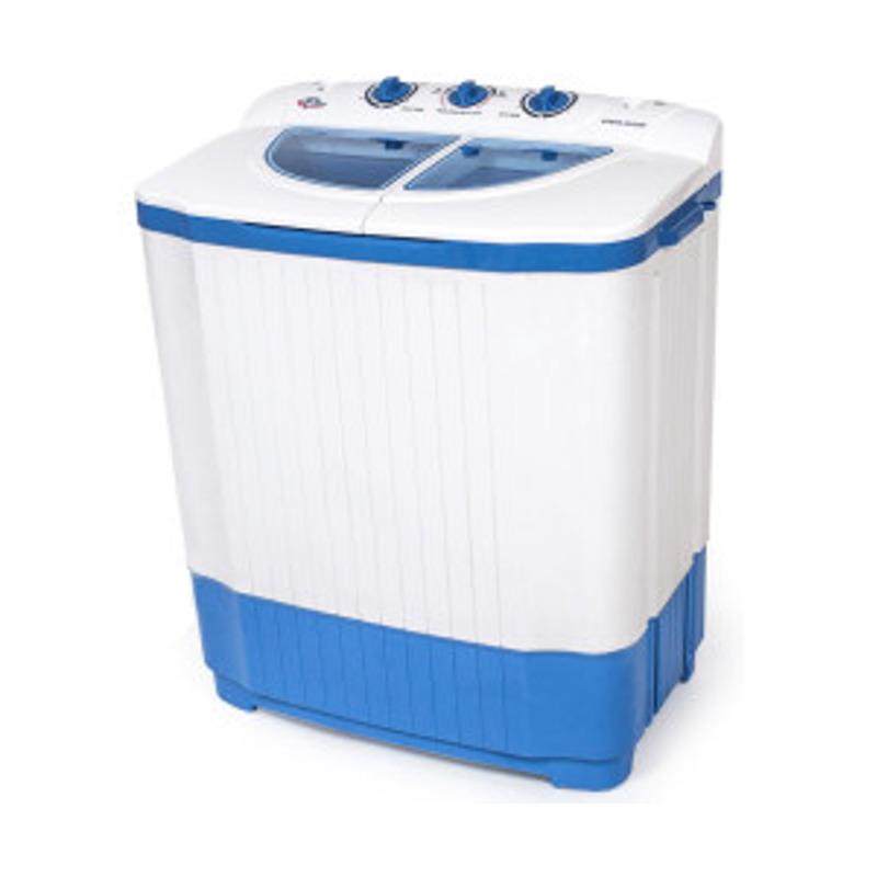 TecTake Miniwaschmaschine (400177)
