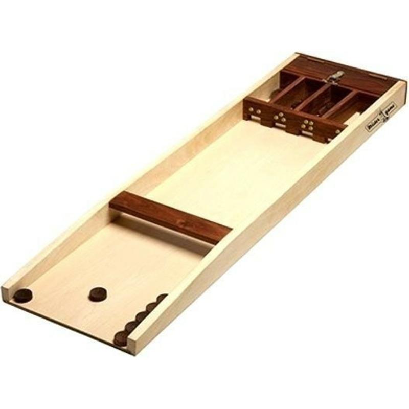 Shuffleboard Mini (HOL2)