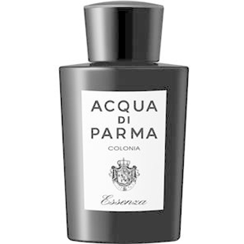 Image of Acqua di Parma Colonia Essenza Eau de Cologne (500ml)Offerta a tempo limitato - Affrettati
