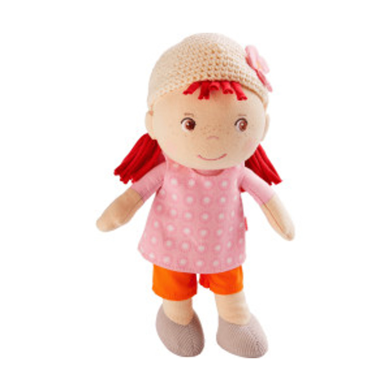 HABA Betty (3151)