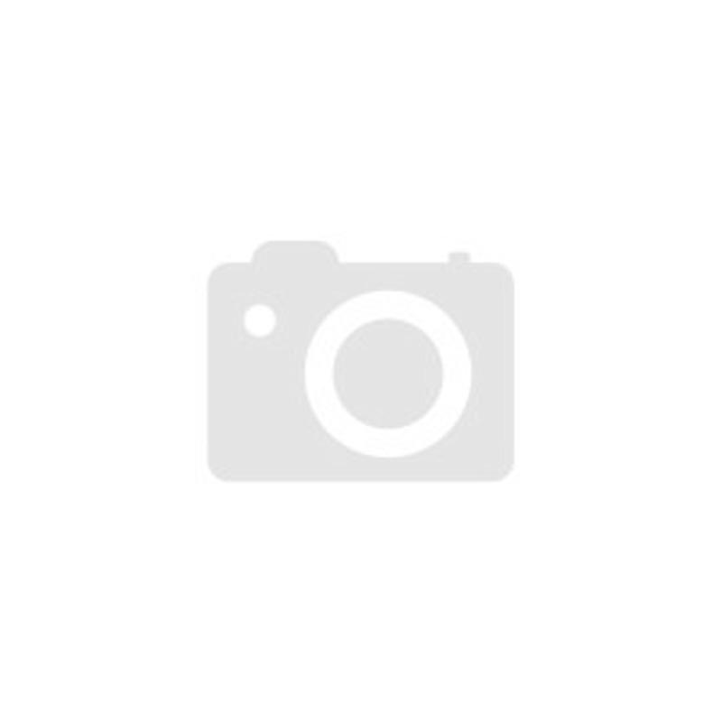 La Perla Divina Eau de Parfum (50ml)