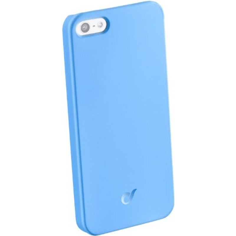 Cellular Line Fit (iPhone 5/4S/4)