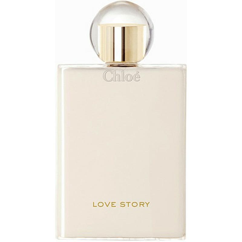 Image of Chloé Body Lotion Chloe (200 ml)Offerta a tempo limitato - Affrettati