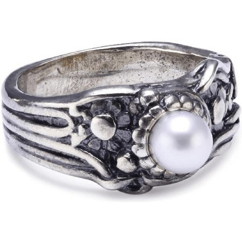 Trollbeads Jugendstil-Ring (91103)