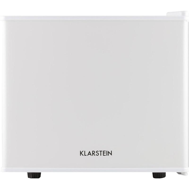Klarstein Minibar Minikühlschrank 17l weiß