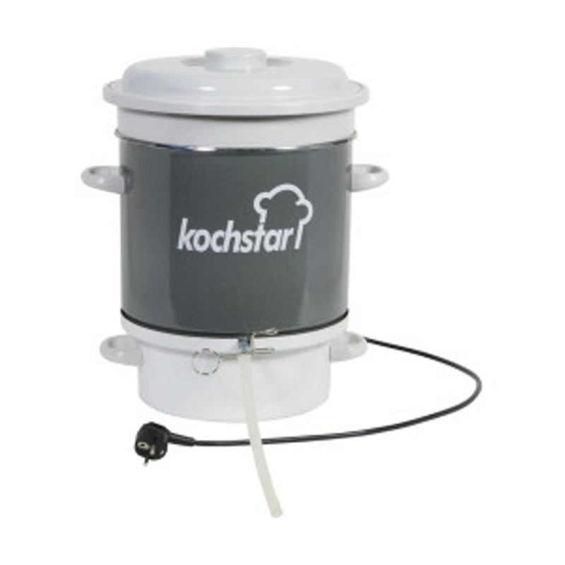 Kochstar Automatic 16004130