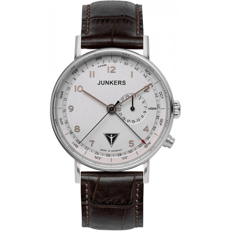 Junkers Eisvogel F13 (6734-4)