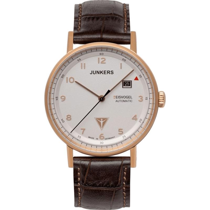 Junkers Eisvogel F13 (6756-4)