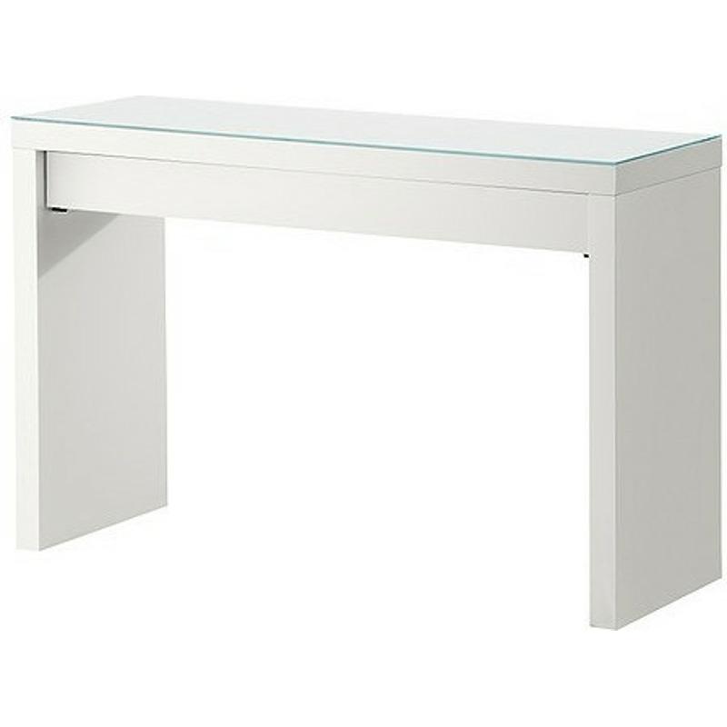 Ikea Malm (102.036.10)