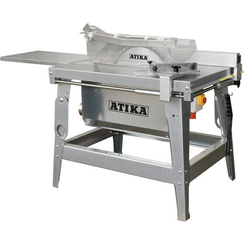 Atika BTK 450