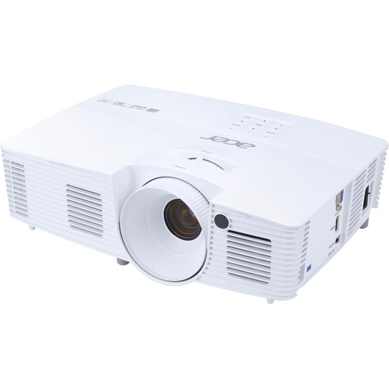 Image of Acer H6517ABD