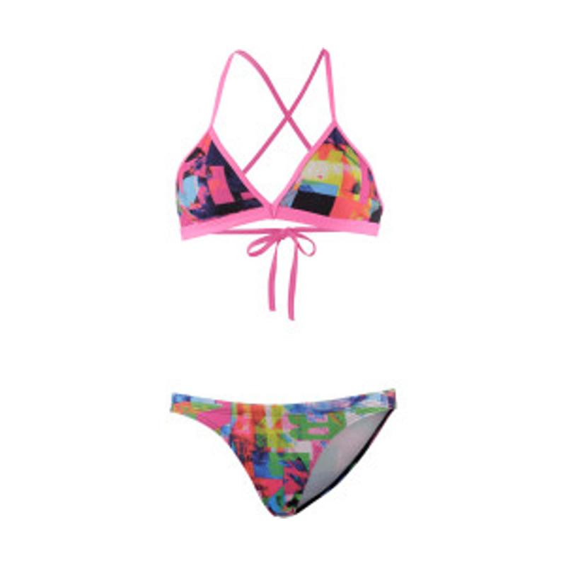 Arena Instinct Bikini paparazzi (000420-959)
