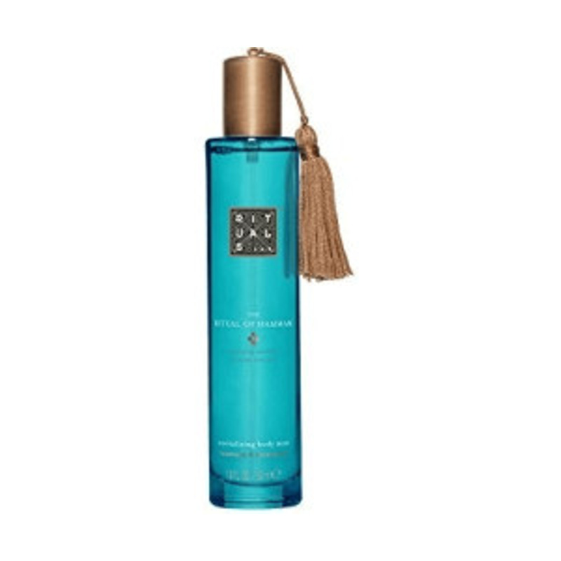 Rituals The Ritual of Hammam Body Spray (50ml)